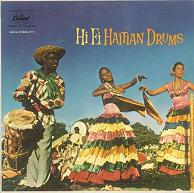 Hi-Fi Haitian Drum LP.JPG