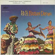 Hi-Fi Haitian Drums EP.JPG