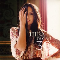 Hiba Tawaji  30.jpg