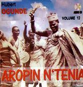 Hubert Ogunde  VOLUME 12.JPG