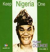 Hubert Ogunde  VOLUME 5.JPG