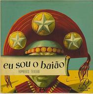 Humberto Teixeira Eu Sou O Baiao.JPG