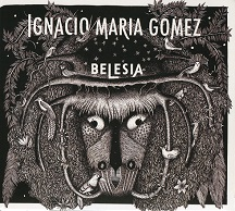 Ignacio Maria Gomez  BELSIA.jpg