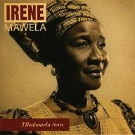 Irene Mawela.jpg