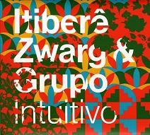 Itiberê Zwarg & Grupo.jpg