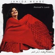 Jahida Wehbe  NOMAD'S LAND.jpg