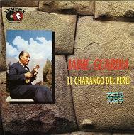 Jaime Guardia El Charango Del Peru.JPG