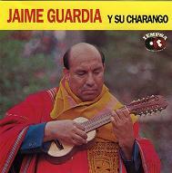Jaime Guardia Y Su Charango.JPG