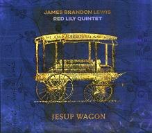 James Brandon Lewis  JESUP WAGON.jpg