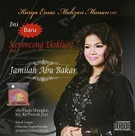 Jamilah Abu Bakar  KERONCONG EKSKLUSIF VOL.1.JPG