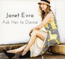 Janet Evra.jpg
