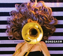 Jennifer Wharton's Bonegasm  BONEGASM.jpg