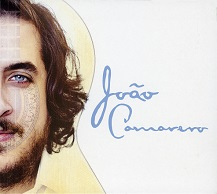 João Camarero.jpg