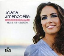 Joana Amendoeira  AMOR MAIS PERFEITO.JPG