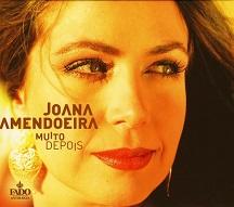 Joana Amendoeira  MUITO DEPOIS.jpg