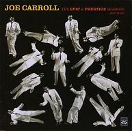 Joe Carroll  THE EPIC & PRESTIGE SESSIONS.jpg