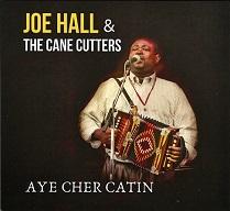 Joe Hall & The Cane Cutters.jpg