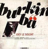 Joey Le Soldat.jpg