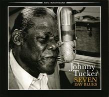 Johnny Tucker.jpg
