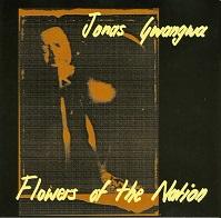 Jonas Gwangwa  FLOWERS OF THE NATION  1993.jpg
