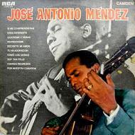 Jose Antonio Mendez.jpg