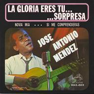 Jose Antonio Mendez_MKE803.JPG