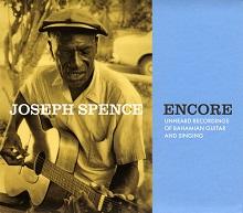 Joseph Spence  ENCORE.jpg