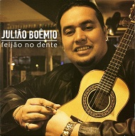 Julião Boêmio FEIJÃO NO DENTE.jpg
