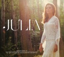 Julia Boutros  HKAYET WATAN.jpg