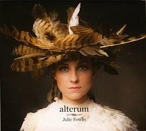 Julie Fowlis  ALTERUM.jpg