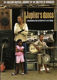 Jupiter's Dance.jpg