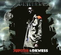 Jupiter & Okwess International  HOTEL UNIVERS.jpg