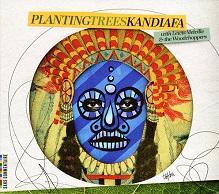 Kandiafa  PLANTING TREES.jpg