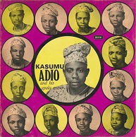 Kasumu Adio & His Apala Group.jpg