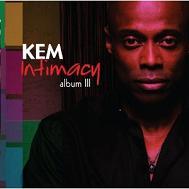 Kem Intimacy Album 3.jpg