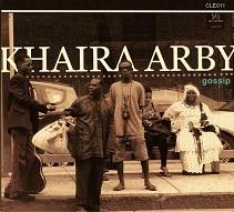 Khaira Arby  Gossip.jpg