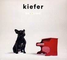 Kiefer HAPPYSAD.jpg