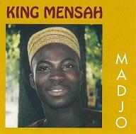 King Mensah  Madjo.jpg