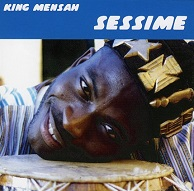 King Mensah  Sessime.jpg