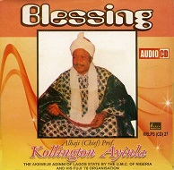 Kollington Ayinla  Blessing.jpg