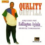 Kollington Ayinla  Quality.jpg