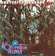 Kollington Ayinla Austerity Measure LP.JPG