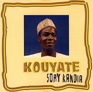 Kouyate Sory Kandia  CDS6814.JPG