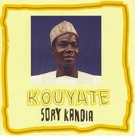 Kouyate Sory Kandia  CDS6815.JPG