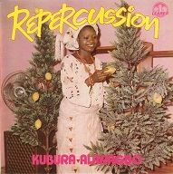 Kubura Alaragbo Repercussion.jpg