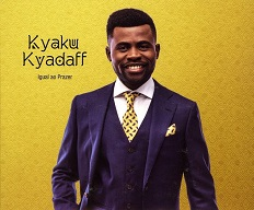 Kyaku Kyadaff  IGUAL AO PRAZER.jpg