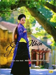 Lương Thuỳ Linh  CON NHỆN GIĂNG MÙNG.jpg