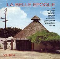 La Belle Epoque Vol.4.JPG