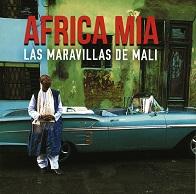 Las Maravillas De Mali  AFRICA MIA.jpg