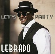 Lebrado  LET'S PARTY.jpg
